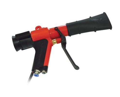 Ant Static Gun Anti-Static