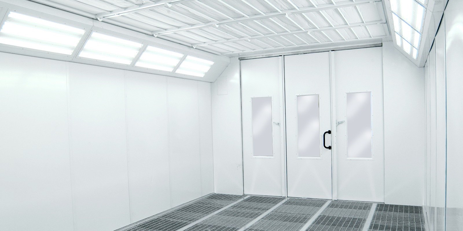 Piper-Spray-Booth-from-Eurotecno